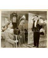 Ann SHERIDAN Jane WYMAN Dennis MORGAN Vintage P... - $9.99