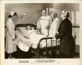 Vera RALSTON I, Jane DOE Org Movie Still PHOTO ... - $9.99