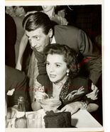 Ann RUTHERFORD Fred de CORDOVA Nat DALLINGER Ph... - $19.99