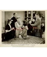 Five LITTLE PEPPERS in TROUBLE Kids ORG PHOTO i224 - $9.99