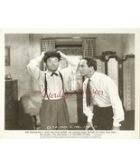 Charles BUDDY Rogers 3 ORG Movie PHOTO Lot i215 - $9.99