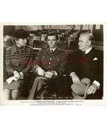 Freddie BARTHOLOMEW Jimmy LYDON 2 ORG PHOTO Lot... - $9.99