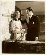 Carla LEHMANN Richard GREENE Flying FORTRESS OR... - $14.99