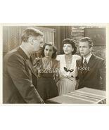 Kay FRANCIS Walter HUSTON Frankie THOMAS ORG PH... - $14.99