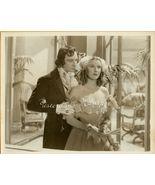 John GIELGUD Diana WYNYARD Prime MINISTER Vinta... - $14.99