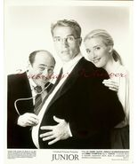 Arnold SCHWARZENEGGER Emma THOMPSON Junior PHOT... - $9.99