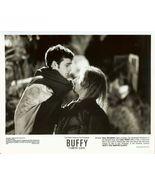 Luke PERRY Buffy the VAMPIRE SLAYER Org PHOTO D716 - $9.99