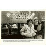 Julia SWEENEY David FOLEY Casino SLOTS Org PHOT... - $9.99