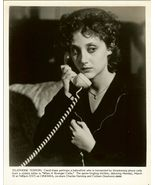 Carol KANE When a STRANGER CALLS Promo Movie PH... - $9.99