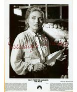 Deborah HARRY Tales from the DARKSIDE ORG PHOTO... - $9.99