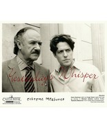 Gene HACKMAN Hugh GRANT Extreme MEASURES ORG PH... - $9.99