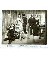 Shelley Winters~Claire Bloom~CUKOR~CHAPMAN REPO... - $14.99