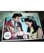 SET OF 3 LOBBY CARDS-1969 MOVIE-ALAN ALDA-MARLO... - $9.99