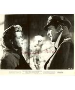 Evelyn KEYES Top of the WORLD ORG Movie Still P... - $9.99