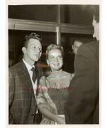 Donald O'CONNOR ORG 1953 Nat DALLINGER press PH... - $19.99