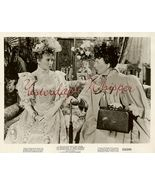 Dame EDiTH Evans JOAN Greenwood ORG Promo PHOTO... - $19.99