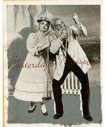 Rex HARRISON Lilli PALMER Four POSTER ORG PHOTO... - $9.99