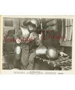 The QUATERMASS Xperiment ORG SCI-FI Movie PHOTO... - $14.99