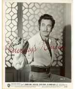 Gilbert ROLAND The DIAMOND Queen ORG Promo PHOT... - $14.99