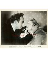 Anna NEAGLE Michael WILDING Maytime in MAYFAIR ... - $9.99