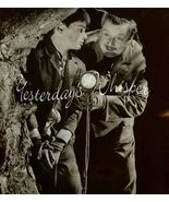 DISNEY Emil and the DETECTIVES ORG Film PHOTO i964 - $9.99