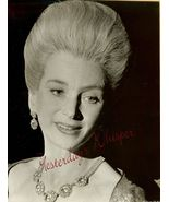 Joan GREENWOOD The MOON SPINNERS ORG Promo PHOT... - $9.99