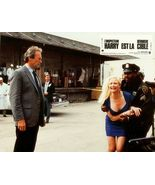 Clint Eastwood Dirty Harry 5 Original photo H511 - $24.99