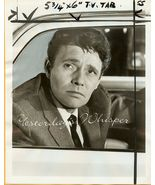 Harry GUARDINO The REPORTER 1964 ORG TV Press P... - $14.99
