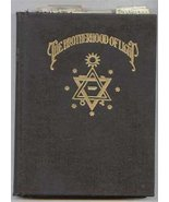 Astrological Signatures: The Two Keys, The Zodi... - $35.00