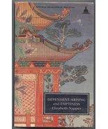 Dependent - Arising and Emptiness: A Tibetan Bu... - $75.00