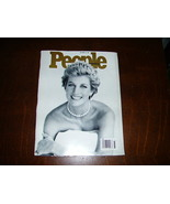 People Magazine Sept 15 1997 Tribute to Diana - $3.00