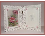 Frame-shabby-white-double-25th-front_thumb155_crop