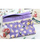 Purple_seashell_project_bag_thumbtall