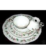 Crown Bavaria Juliette fruit bowls-GERMANY (7 A... - $15.99