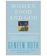 WOMEN FOOD AND GOD - $5.00
