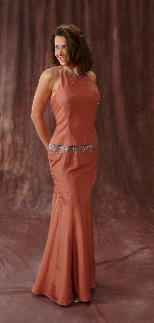 2145_darius_cordell_evening_gown