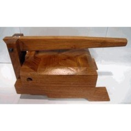 woodworking benches for sale australia | Woodworking Project North ...