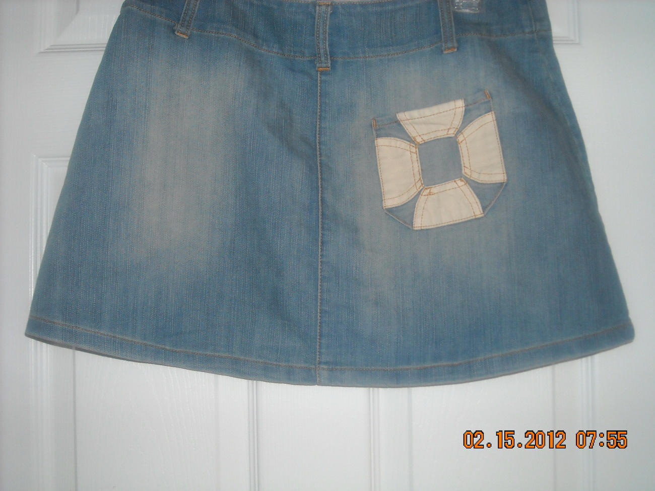 Killah_denim_skirt_2