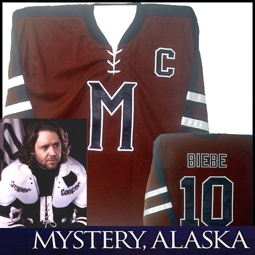 Jersey-mystery-hockey-brown-10-biebe-01