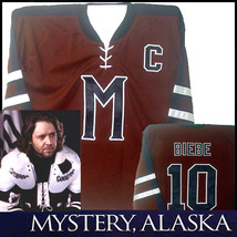 Jersey-mystery-hockey-brown-10-biebe-01_thumb200