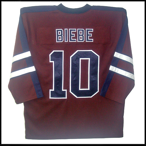 Jersey-mystery-hockey-brown-10-biebe-05