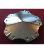 Mercury Sable Wheel Center Cap HUBCAP 2000 2001... - $14.94