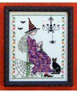 Nn148b_knit_witch_thumbtall
