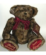 1/2 Price! Huge Plush 100th Anniversary Dan Dee... - $11.00