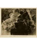 1920s Silent Photo Breathtaking Leatrice Joy Va... - $24.99