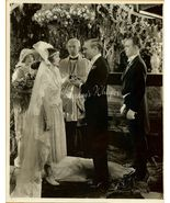 1920s DW Movie Photo Ruth Clifford Myrtle Stedm... - $24.99