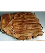 Baseball Glove Mizuno  MT2072 Pro Close  - $12.00