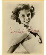 Betsy Von Furstenberg 1950s Original MGM Promo ... - $9.99