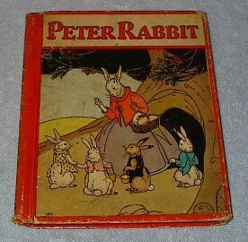 Peter_rabbit1