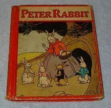 Peter_rabbit1_thumb200
